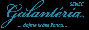 galanteria-senec.sk